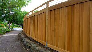 How to Soundproof a Wooden Fence